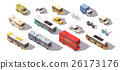 set transport transportation 26173176