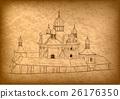 church 26176350