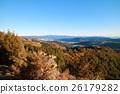 新西蘭尼爾森湖國家公園 26179282