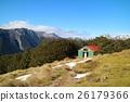 新西蘭尼爾森湖國家公園 26179366