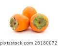 japanese persimmon, persimmon, shibugaki 26180072