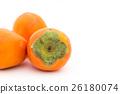 japanese persimmon, persimmon, shibugaki 26180074