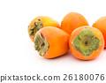 japanese persimmon, persimmon, shibugaki 26180076