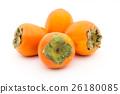 japanese persimmon, persimmon, shibugaki 26180085