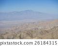 加州沙漠 26184315