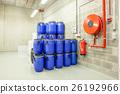 fire hose reel 26192966