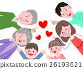 家庭會議 26193621