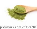 Moringa: Moringa powder 26199781
