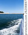 ocean,sea,the 26208897