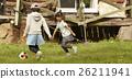 姐妹 孩子 小孩 26211941