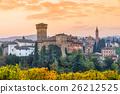 Levizzano, Modena, Emilia Romagna, Italy 26212525