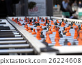 table football 26224608