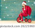 圣诞节 圣诞 耶诞 26225960