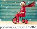 圣诞节 圣诞 耶诞 26225961