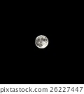 Supermoon on 14th November 2016 26227447