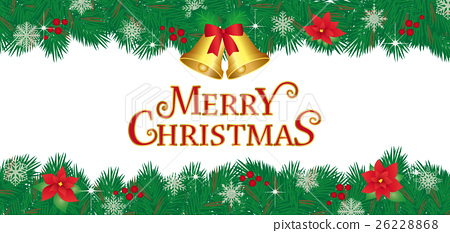 聖誕時節 聖誕節 耶誕 26228868