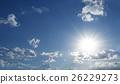 藍色 藍 雲端 26229273