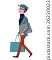 shoping shopping gents 26230023