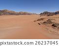 사막, 풍경, 경치 26237045