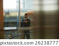 东京商务旅行外国人 26238777