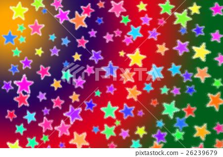 Stars 26239679