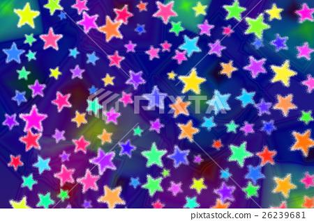 Star background 26239681