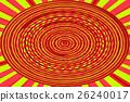 太陽的設計 26240017