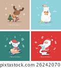 圣诞节 圣诞 耶诞 26242070