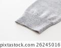 แฟชั่น,เสื้อนอก,เสื้อ 26245016