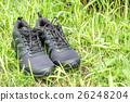 Footwear Running Shoe 26248204