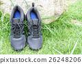 Footwear Running Shoe 26248206
