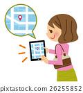 digital, tablet, tablets 26255852