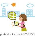 digital, tablet, tablets 26255853