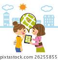 digital, tablet, tablets 26255855