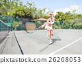tennis 26268053