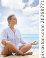 meditation 26268771