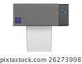 printer, printing, printout 26273908