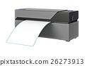 printer, printing, printout 26273913