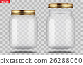 Set of Glass Jars for canning 26288060