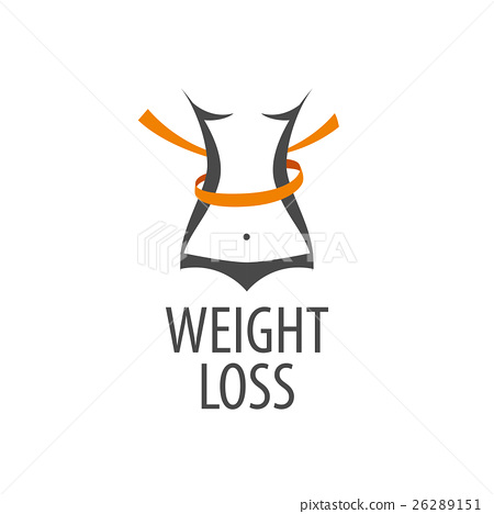 Best over the counter weight loss pills uk
