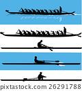 kayak 26291788