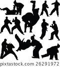 judo martial art 26291972