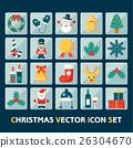 聖誕時節 聖誕節 耶誕 26304670