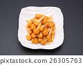 맛 버섯 26305763