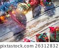 คริสตมาส,คริสต์มาส,คริสมาส 26312832