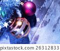 คริสตมาส,คริสต์มาส,คริสมาส 26312833