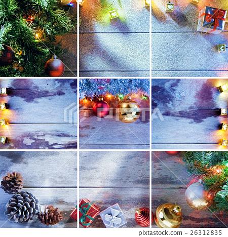 best collage 26312835
