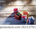 คริสตมาส,คริสต์มาส,คริสมาส 26313791