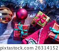 คริสตมาส,คริสต์มาส,คริสมาส 26314152