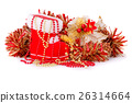 Christmas decoration 26314664